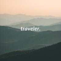 Traveler podcast