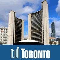 City of Toronto Podcasts podcast