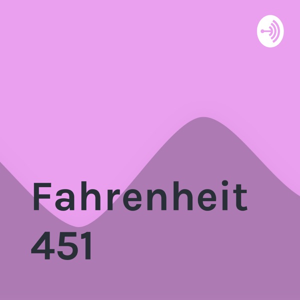 British Fahrenheit 451