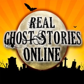 Real Ghost Stories Online: After School Special | Real Ghost
