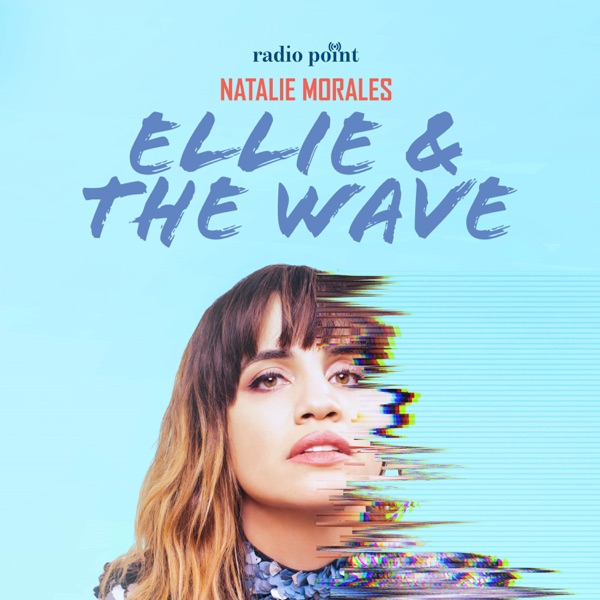 Ellie and The Wave