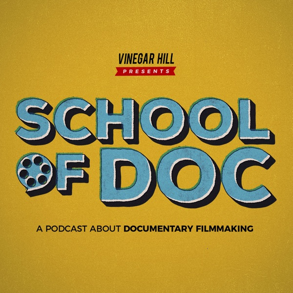 Top podcasts in Documentary | Podbay