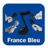 France Bleu Belfort Monbéliard En Mode Vinyle artwork