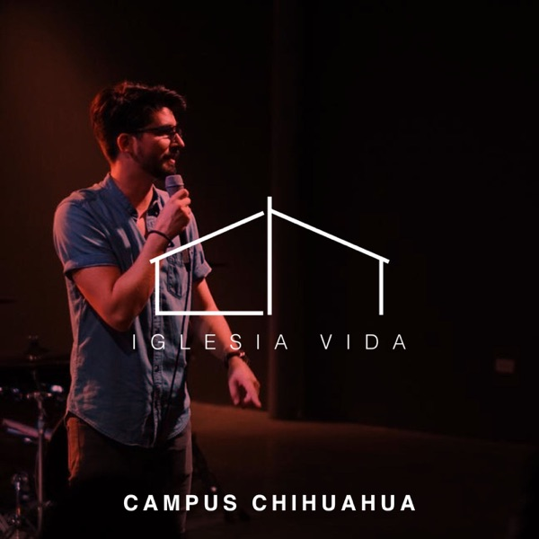Iglesia Vida CUU