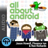 Image of All About Android (MP3) podcast