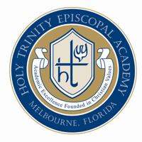 Holy Trinity Chapel Podcast podcast