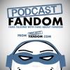 Podcast Fandom artwork