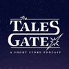 The Tales Gates: A Short Story Podcast artwork