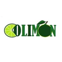 Colimon podcast