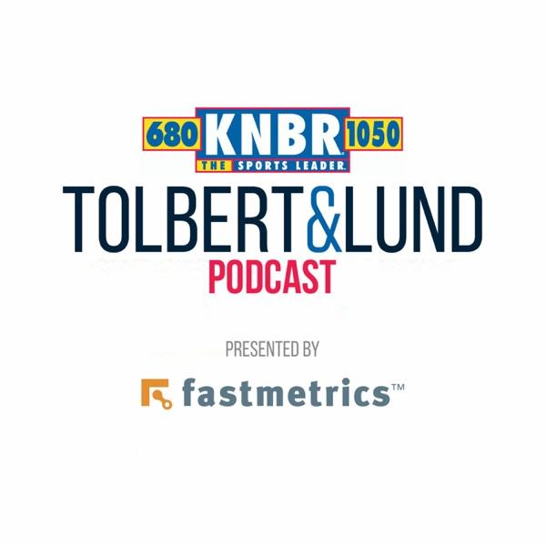 Tolbert & Lund