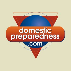Domestic Preparedness and Homeland Security Audio Interviews