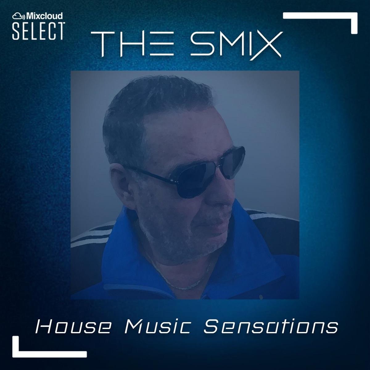 The Smix