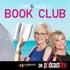 Lori & Julia's Book Club artwork