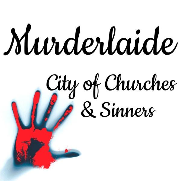 Murder laide