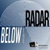 Below the Radar artwork