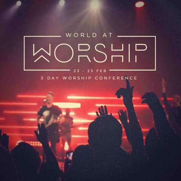 World at Worship