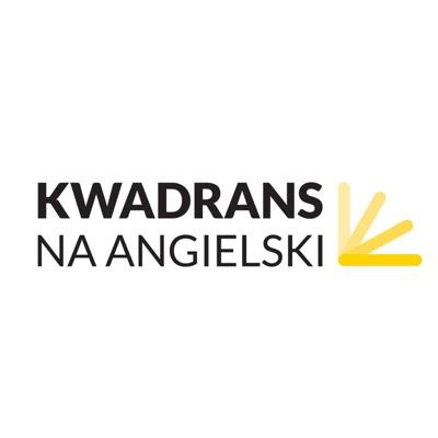 Kwadrans na angielski:Szymon Marciniak