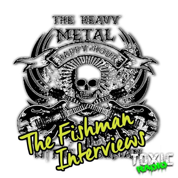 Fishman Interviews