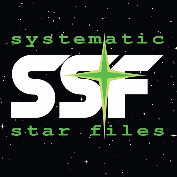 Systematic Star Files