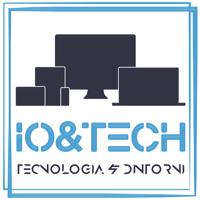 IO&TEch podcast