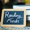 Reading Minds artwork