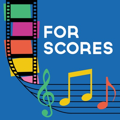 For Scores:Disney Music Group, Treefort, Jon Burlingame