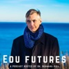 The Edu Futures Podcast artwork