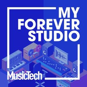 My Forever Studio