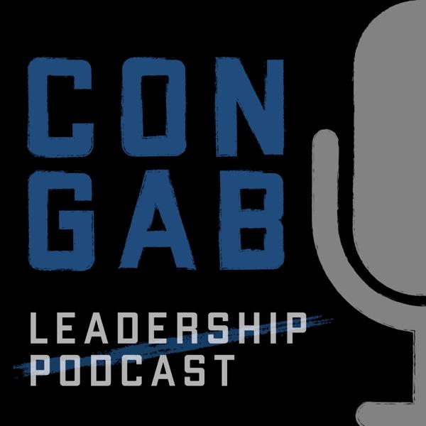 Leadership - con Gab