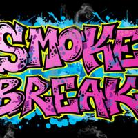 Smokebreak podcast