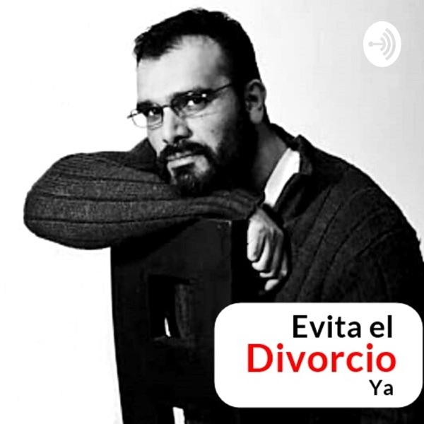 Evita el Divorcio Ya