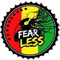 fearlesssounds podcast