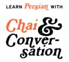 Learn Persian with Chai and Conversation artwork