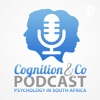 Cognition & Co Podcast: Psychology in South Africa artwork