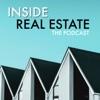 Inside Real Estate artwork