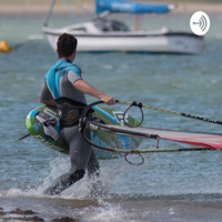 wnwindsurfing podcast