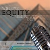 We Love Equity Real Estate Show artwork