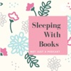 Sleeping With Books artwork