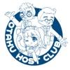 Otaku Host Club artwork