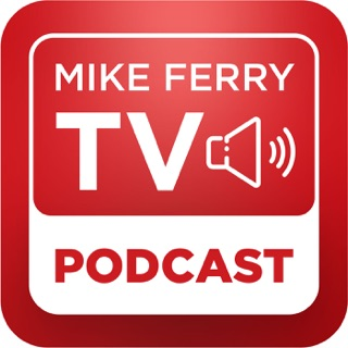 The Tom Ferry Podcast Experience on Apple Podcasts