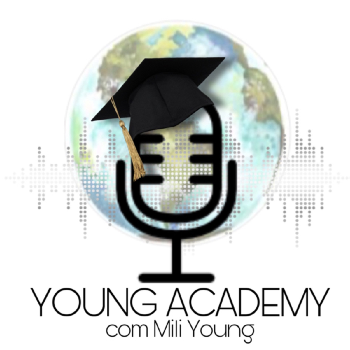 Young Academy