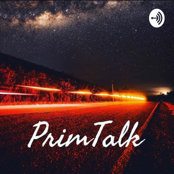 PrimTalk