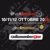 truckEmotion Podcast podcast