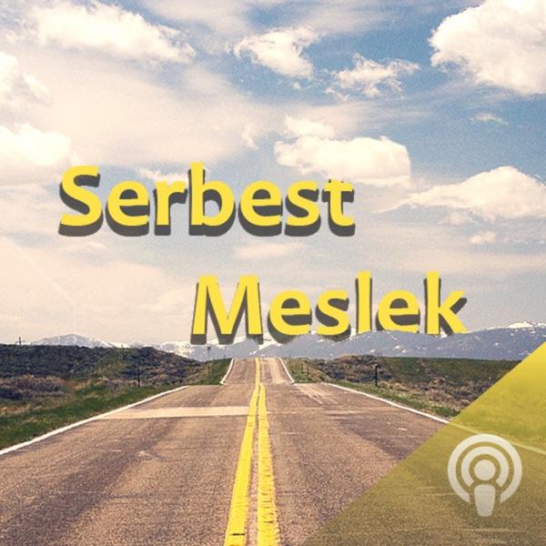 Serbest Meslek