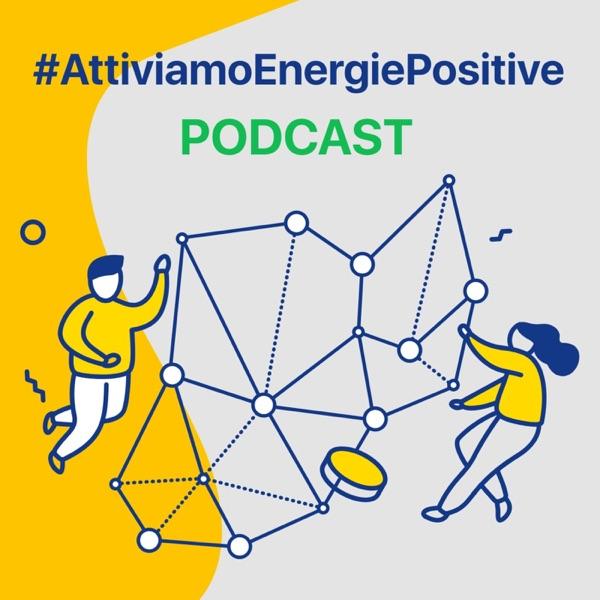 Attiviamo Energie Positive
