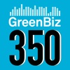 GreenBiz 350 artwork