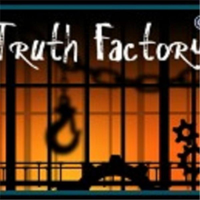 The Truth Factory podcast