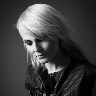 Sister Bliss In Session:This Is Distorted