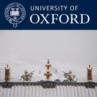 Tibetan Graduate Studies Seminar podcast