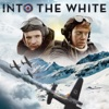 Into The White - Meet the Director and Actor